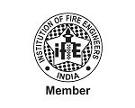 In the grades listed down by IFE, which counts for qualification in Fire Engineering, they have Graduates, Associated Members, Members and Fellows.