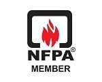 The National Fire Protection Association (NFPA) is a global nonprofit organization, established in 1896, devoted to eliminating death, injury, property and economic loss due to fire, electrical and related hazards.